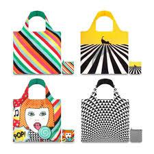 amazon com loqi pop collection pouch reusable bags multicolored