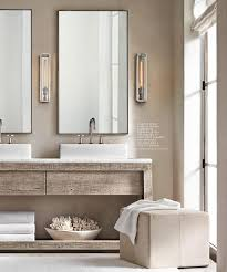 Color Ideas For Bathroom Walls Best 25 Warm Bathroom Ideas On Pinterest Stone Bathroom Big
