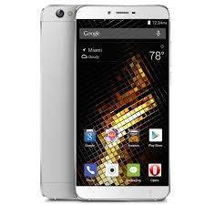 amazon black friday ram amazon com blu vivo 5 smartphone 5 5