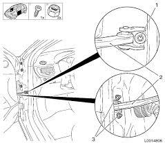 replace door stop u0026 how to replace a refrigerator door hinge