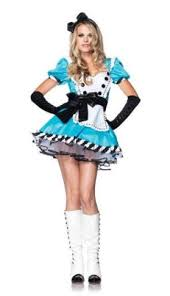 Sexual Male Halloween Costumes 50 Classic Halloween Costumes Society19
