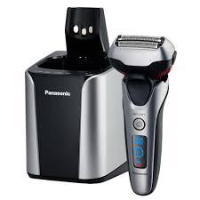 Panasonic Kitchen Appliances India Electric Shavers U0026 Electric Razors For Men Panasonic Us