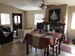 costa mesa dining table costa mesacosta mesa fairmont designs