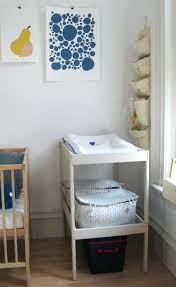 Forward Facing Changing Table Changing Table Ideas Nursery Changing Table Ideas Tables Design