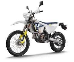 best 2 stroke motocross bike 2018 husqvarna off road u0026 dual sport motorcycle models first