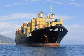 car shipping rates u0026 services car pet shipping services shipping companies movers and packers
