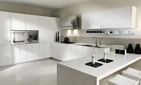 amicably sample kitchen designs tags white kitchen designs home