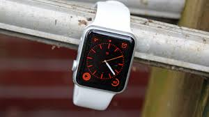 apple watch review a brilliant new breed of apps techradar