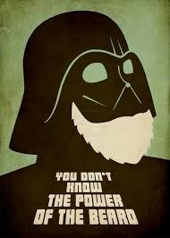 Funny Beard Memes - funny beard memes memeologist com