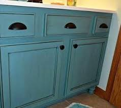 bathroom vanity paint ideas bathroom vanity paint bathroom vanity paint colors bathroom vanity