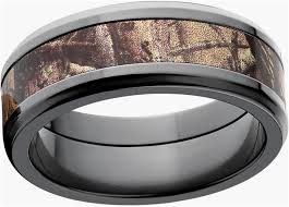 camo wedding bands 32 picture camo wedding rings walmart fantastic home design news