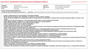 resume headline for sales job custom assignment proofreading