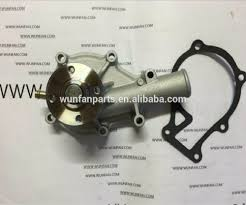 kubota v1505 kubota v1505 suppliers and manufacturers at alibaba com