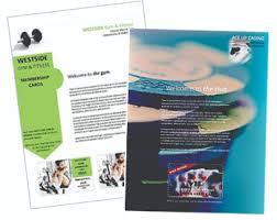 Membership Cards Design Laser Membership Card Printing By Printingworx