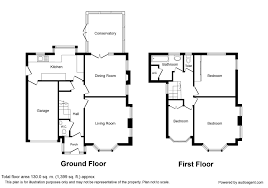 3 bedroom houses for sale in lincolnshire your move