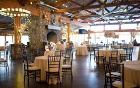 wedding venues in raleigh nc wedding venue raleigh nc wedding ideas 2018