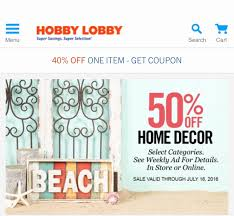 kitchen collection promo code home decorators collection promo code luxury home decorators