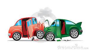 car crash cliparts cliparts suggest cliparts u0026 vectors