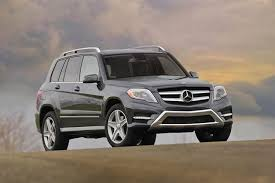 how reliable are mercedes j d power s 9 most dependable trucks and suvs ny daily