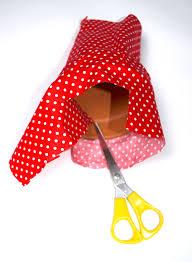a back to tradition kid friendly diy u2013 design sponge