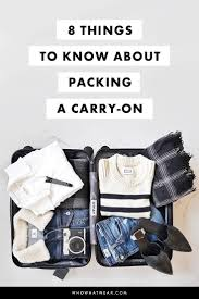 Delaware travel essentials images 875 best go pack like a pro images travel jpg