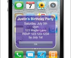 cool birthday invitations cool birthday invitations combined with