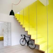 Home Interior Stairs Design Staircases Ideas Inspiration Photos Trendir