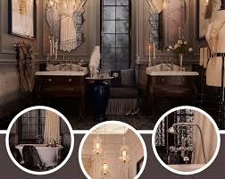 crown mouldings in bathrooms metrie