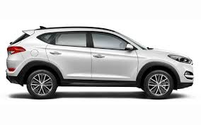 lexus tucson automall 2018 hyundai tucson limited future cars pictures pinterest