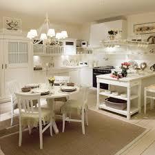 deco cuisine cagne chic meubles cuisine cagne chic 28 images d 233 coration shabby