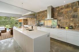 wall for kitchen ideas kitchen interior decoration ideas small design ideas