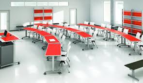 furniture educational furniture design decor fantastical at