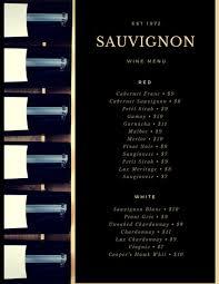wine menu template like this item wine menu printable wedding