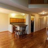 flooring gallery 21 reviews flooring 1120 s rte 59