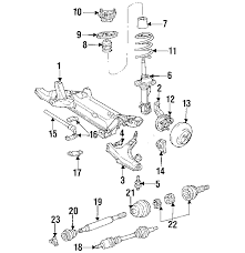 chrysler lebaron wiring diagrams pontiac grand prix wiring