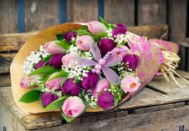 next day flowers next day flowers flowers with free delivery home bargains flowers