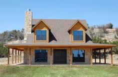 simple house plans with porches ranch house with wrap around porch and basement house plans
