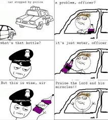 Funny Meme Rage Comics - funny rage comics 20 pics