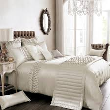 luxury bedding kylie minogue u2013 satin sequins and elegant style