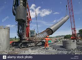 hydraulic crawler crane stock photos u0026 hydraulic crawler crane