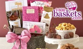 1800 gift baskets 1800baskets emory sparkfly