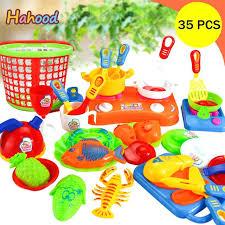 kit de cuisine pour enfant kit cuisine pour enfant kit cuisine pour enfant coffret cuisinier