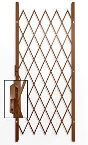 entrance doors s01 economy safety door security doors