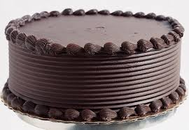 30 delicious chocolate cake designs quotes buzz