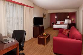 hotels with 2 bedroom suites in denver co awesome denver 2 bedroom suite hotels fresh in home office ideas