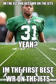 Best Football Memes - best 25 football memes ideas on pinterest funny football memes