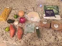 blue apron thanksgiving blue apron fresh ingredients and recipes delivered to your door