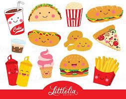 Starburst Design Clip Art Best 25 Food Clipart Ideas On Pinterest Food Stickers Food
