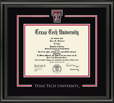 tech diploma frame tech spirit medallion diploma frame in midnight