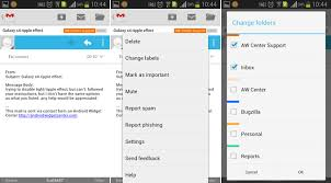 android label how to remove label in gmail for android aw center